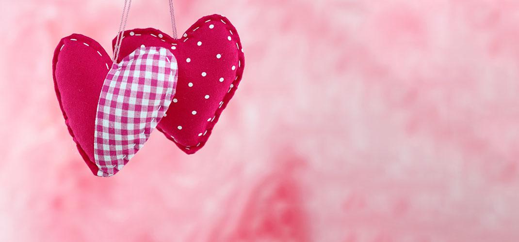 Ursprung & Brauch zum Valentinstag