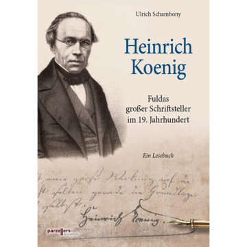 Heinrich Koenig