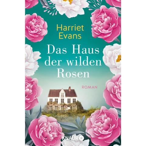 Das Haus der wilden Rosen