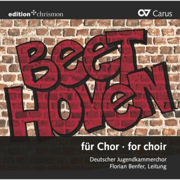 Beethoven für Chor | Beethoven for choir