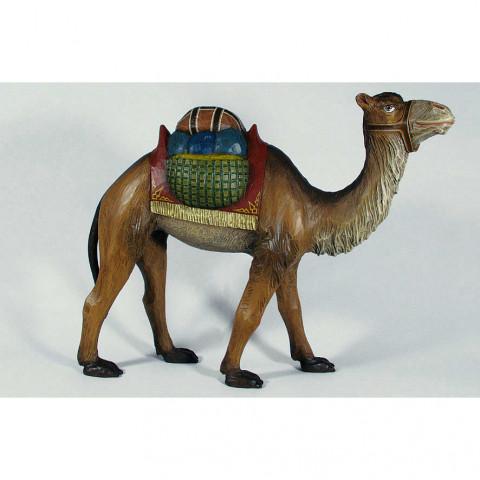 Kamel, stehend (1 Stück)