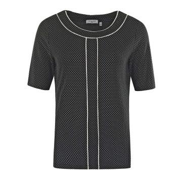 Shirt »Punktedruck«