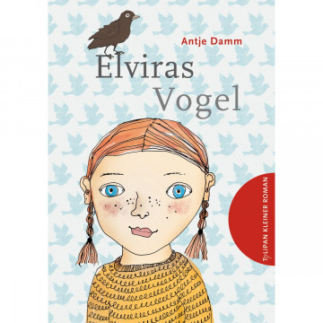 Elviras Vogel