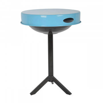 Grill-Tisch