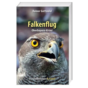 Falkenflug