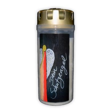 Öllicht »Dein Schutzengel«