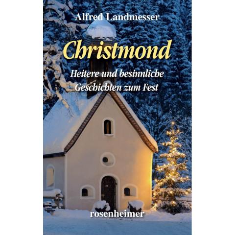 Christmond