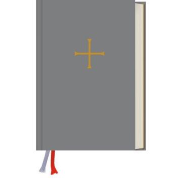 Gotteslob - Bistum Eichstätt - Basis-Ausstattung, in grau