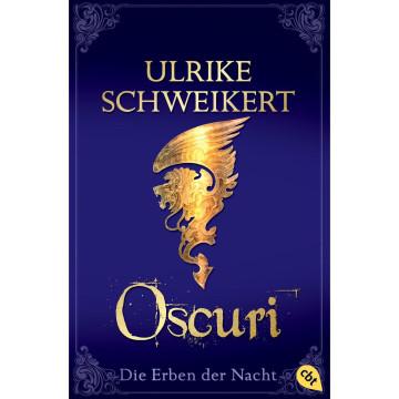 Die Erben der Nacht 06. Oscuri