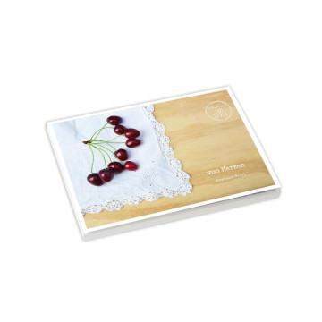 von Herzen - Postkartenbuch