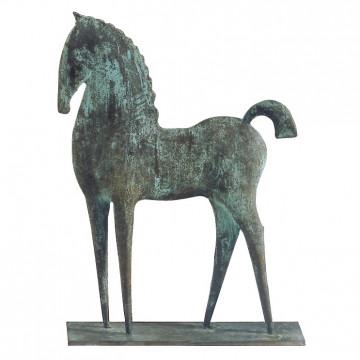 Pferd (1 Stück)
