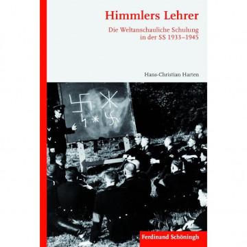 Himmlers Lehrer