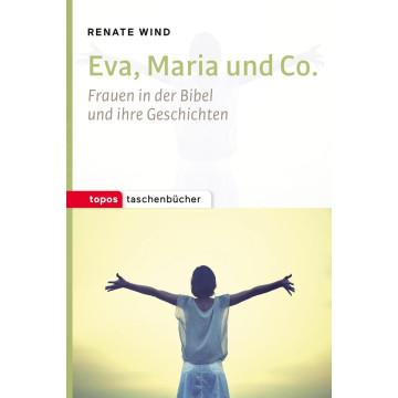 Eva, Maria und Co.