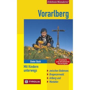 Vorarlberg - Mit Kindern unterwegs