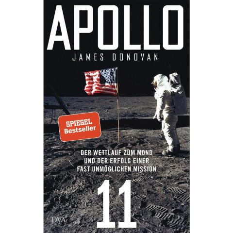 Apollo 11