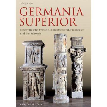 Germania Superior