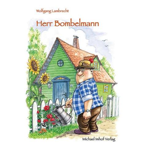 Herr Bombelmann 1