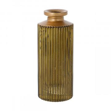 Vase »Lovely Olive«