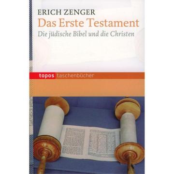 Das Erste Testament