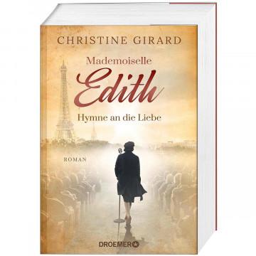 Mademoiselle Edith