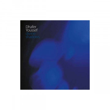 Dhafer Youssef: Divine Shadows