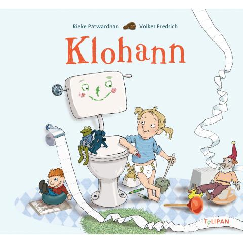 Klohann