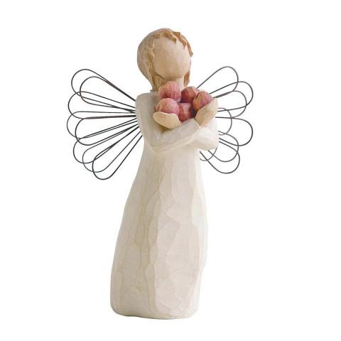 Engelfigur »Gesundheit«