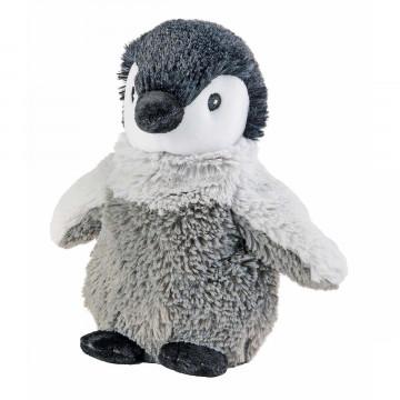 Warmies Wärmestofftier »Baby Pinguin«