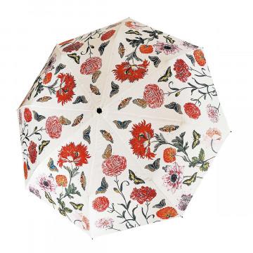 Regenschirm »Maria Sibylla Merian«