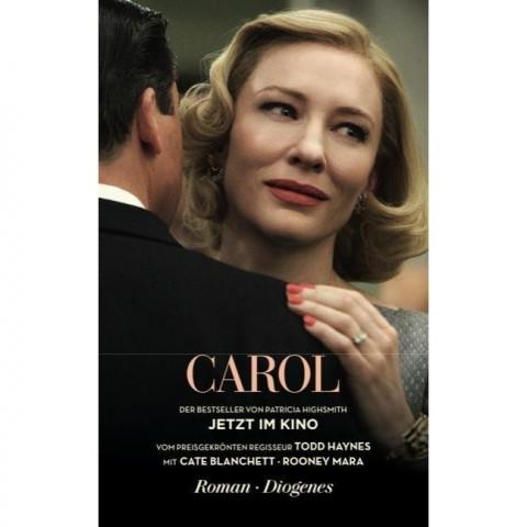 Carol oder Salz und sein Preis