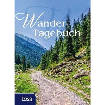 Wander-Tagebuch