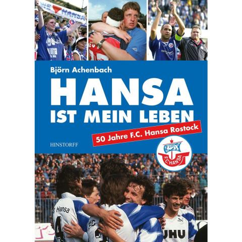 Hansa ist mein Leben