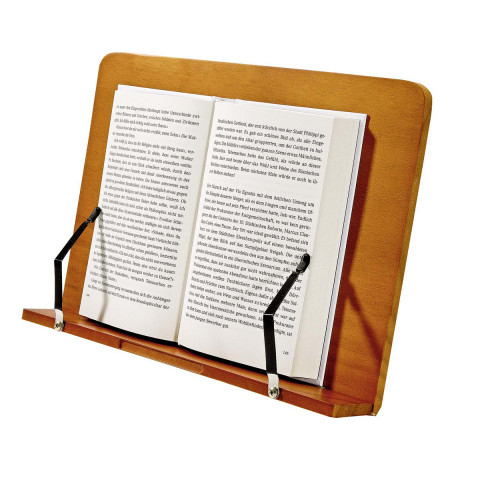 The Professional Bookrest