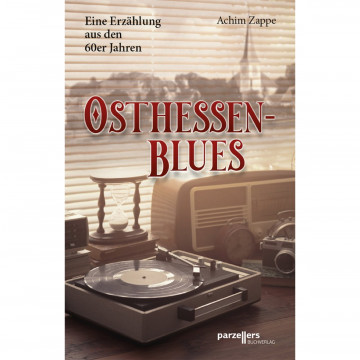Osthessen-Blues