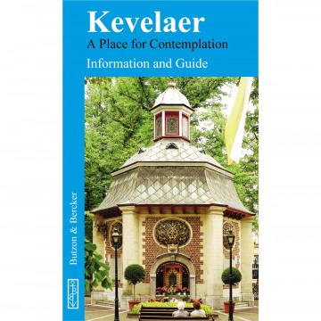 Kevelaer. A Place of Contemplation. (1 Stück)