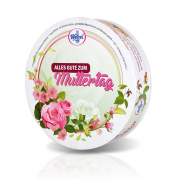 Original Wetzel-Oblaten »Muttertag«
