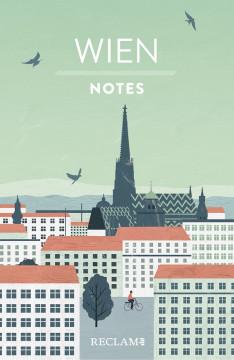 Wien. Notes