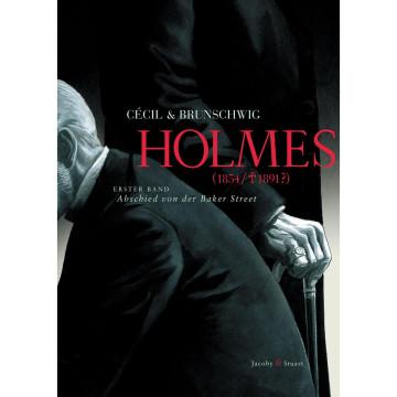 Holmes 01(1854/+1891?)