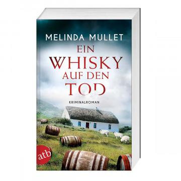 Ein Whisky auf den Tod