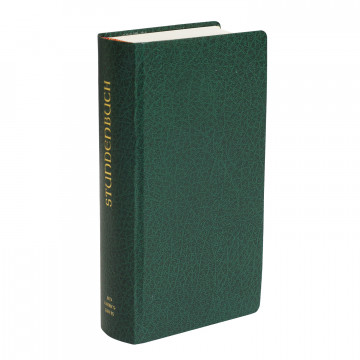 Stundenbuch Band 3. Im Jahreskreis