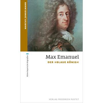 Max Emanuel
