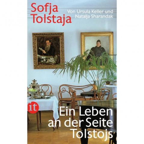 Sofja Tolstaja