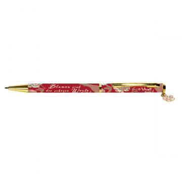 Kugelschreiber »Die schönen Worte der Natur«