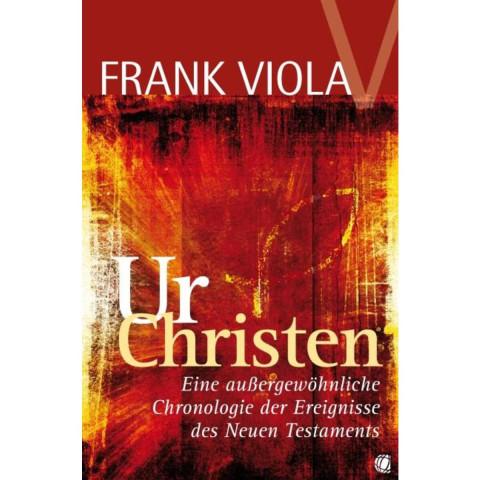 Ur- Christen