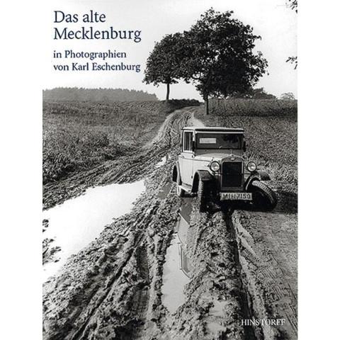 Das alte Mecklenburg