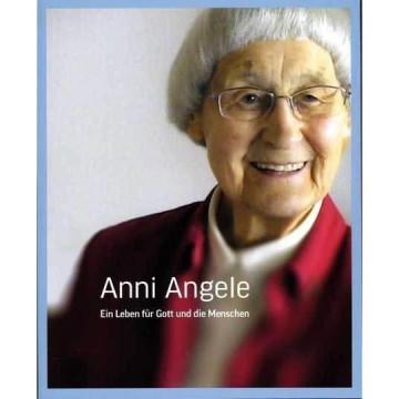 Anni Angele