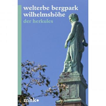 Welterbe Bergpark Wilhelmshöhe