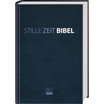 Elberfelder Stille Zeit Bibel