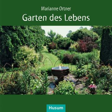 Garten des Lebens