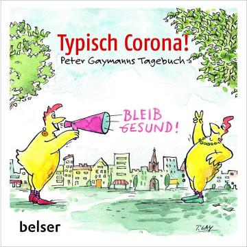 Typisch Corona!